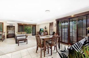 Picture of 2/58 Riverwood Drive, Ashmore QLD 4214