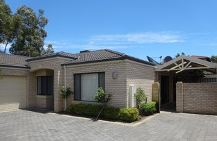 Picture of 27A Links Road, Ardross WA 6153