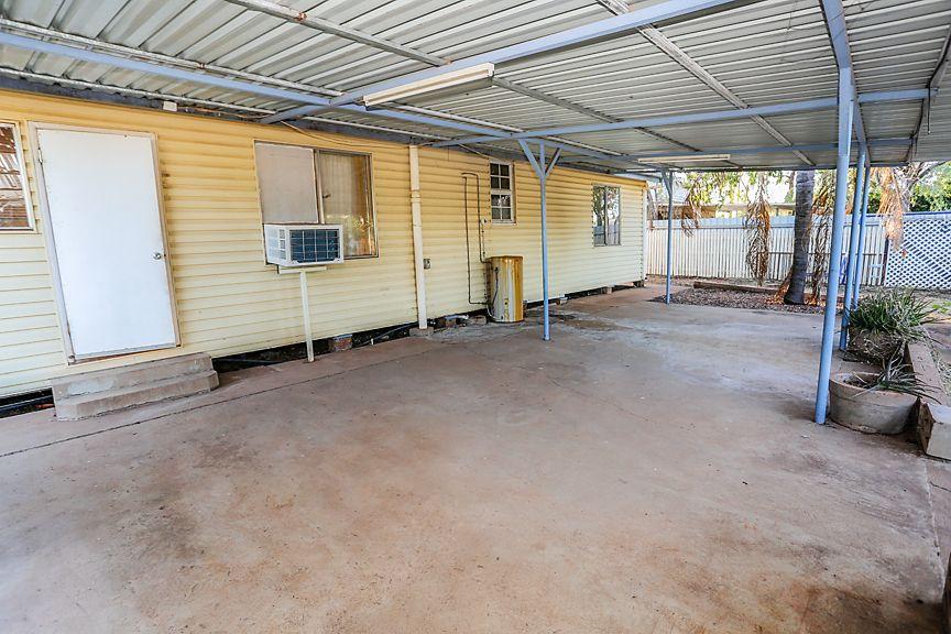 5 Davidson Street, Mount Isa QLD 4825, Image 2
