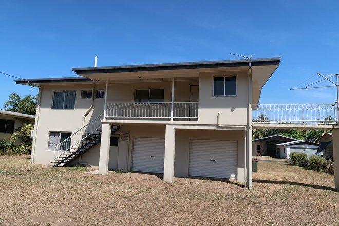 Picture of 13 Porter Promenade, MISSION BEACH QLD 4852