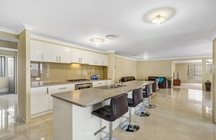 32 Brigantine Street, Rutherford NSW 2320