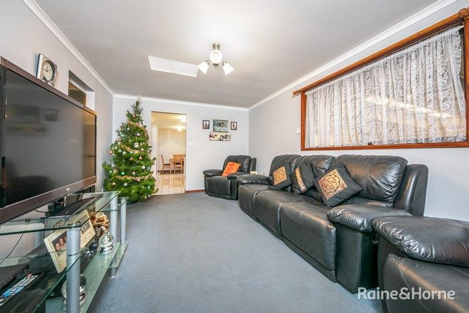 Picture of 8 Precious Road, DIGGERS REST VIC 3427