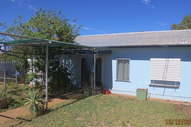 Picture of 3/177 Miles Street, MOUNT ISA QLD 4825