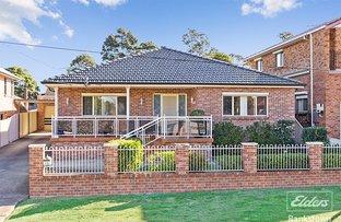 16 Sutherland Street, Yagoona NSW 2199