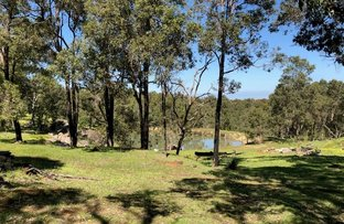 Picture of Lot 206/63 LYONS RD, Waroona WA 6215