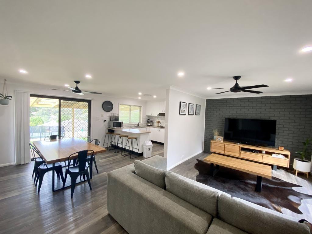 14 Mathew Street, Young NSW 2594, Image 1