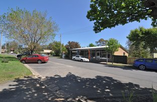 Picture of 8 Victoria Street, Macedon VIC 3440
