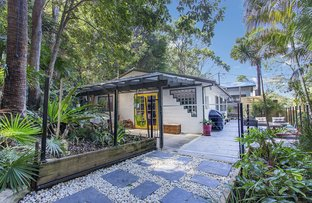 Picture of 35 Raymond Rd, Phegans Bay NSW 2256