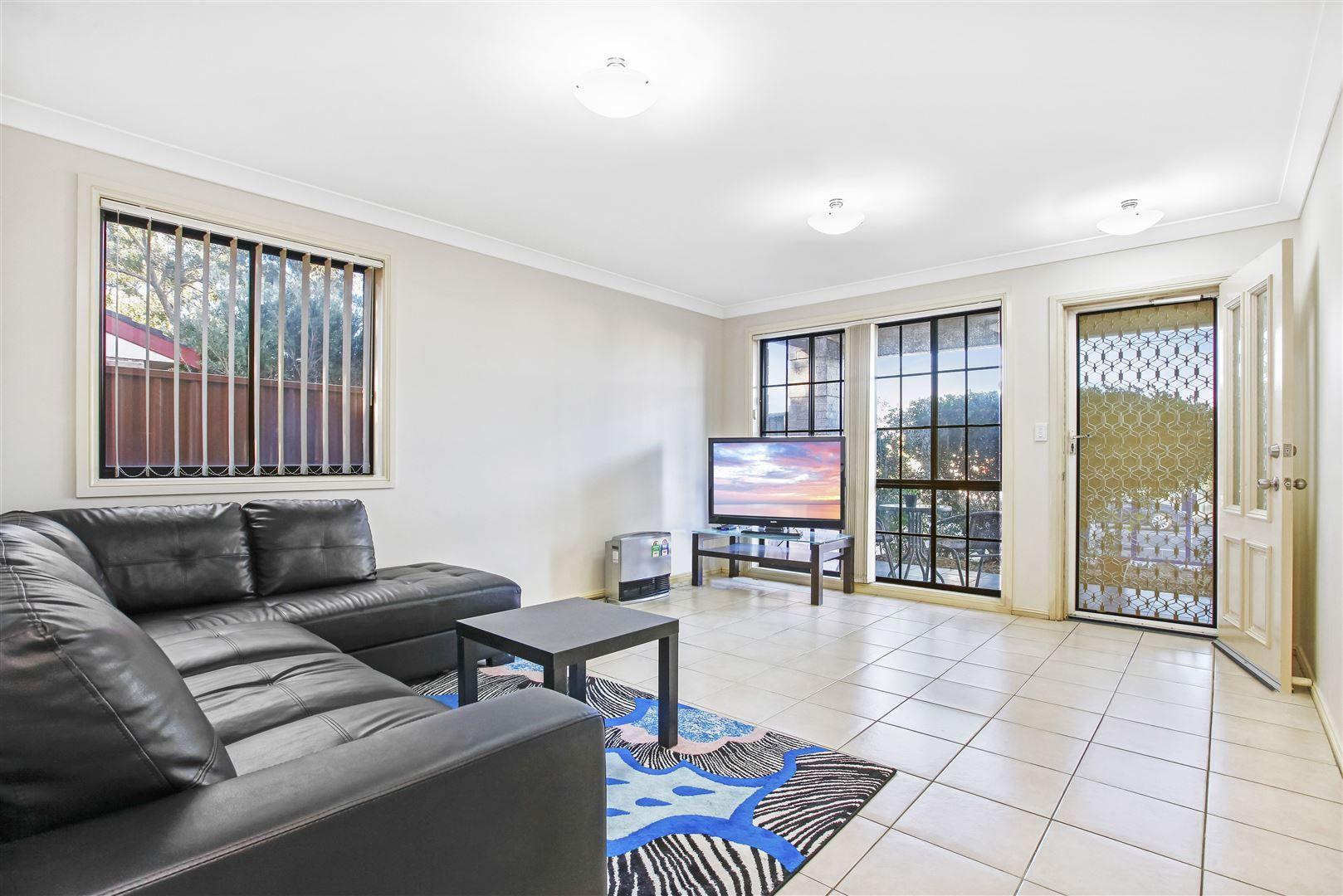 315 Flushcombe Road, Blacktown NSW 2148, Image 1