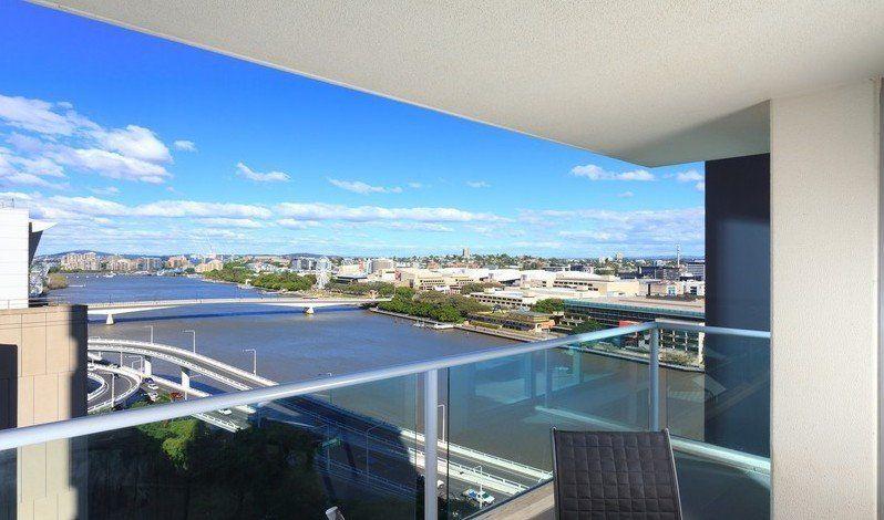 134/18 Tank Street, Brisbane City QLD 4000, Image 0