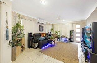 Picture of 22/3 Ann Street, Bundaberg East QLD 4670