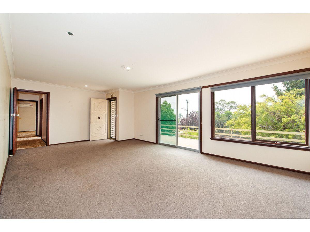 269 Desmond Street, Lavington NSW 2641, Image 1