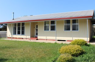 Picture of 4 Green Street, Bordertown SA 5268