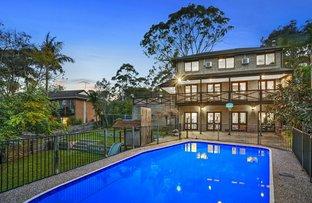 Picture of 78 Kambora Avenue, Davidson NSW 2085