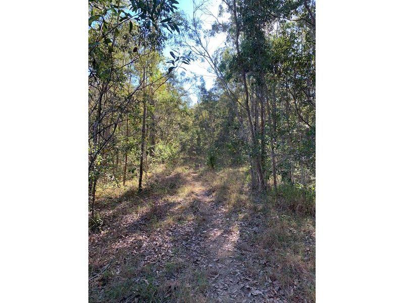 162 Boyle Road, Belli Park QLD 4562, Image 1