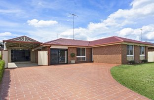 Picture of 145 Douglas Road, Doonside NSW 2767