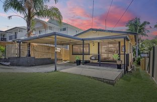 Picture of 106 Barton Street, Everton Park QLD 4053