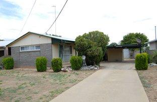 230 WARING STREET, Deniliquin NSW 2710