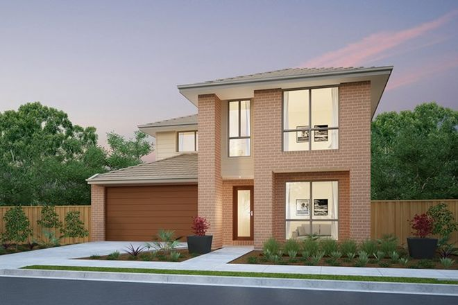 Picture of 17 Fraser Drive, BURPENGARY QLD 4505