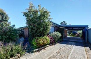 Picture of 32 Rangeview  Avenue, Wangaratta VIC 3677