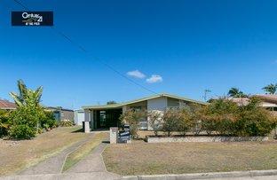41 wonga street, Scarness QLD 4655