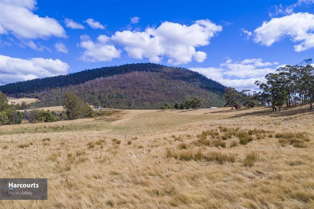 Lot 1 Jacobsons Road, Judbury TAS 7109, Image 1