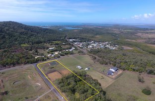 Picture of 21 Mick Ready, Grasstree Beach QLD 4740