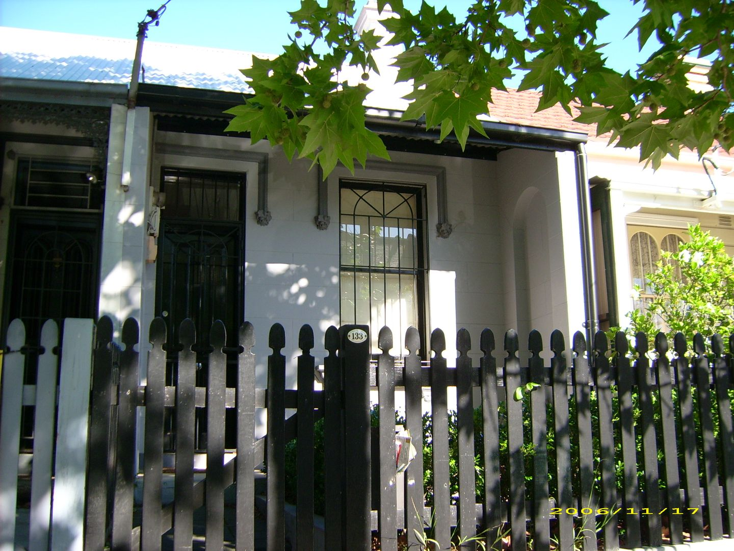 133 Nelson Street, Annandale NSW 2038, Image 0
