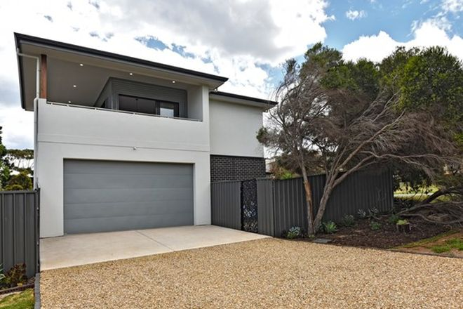 Picture of 18 Third Avenue, MOANA SA 5169