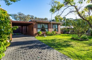 Picture of 19 Phillipa Street, Blairgowrie VIC 3942