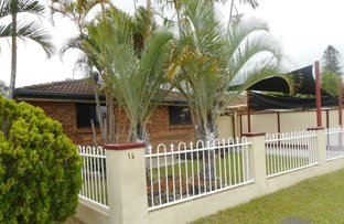 Picture of 1/14 Elm Street, Labrador QLD 4215