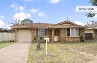 Picture of 7 Kiora Court, Prestons NSW 2170
