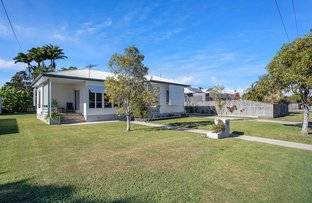 Picture of 11 Field Street, West Mackay QLD 4740