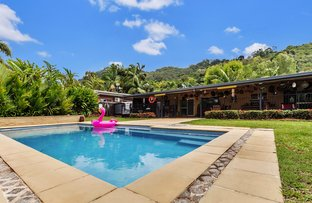 86 Impey St, Caravonica QLD 4878