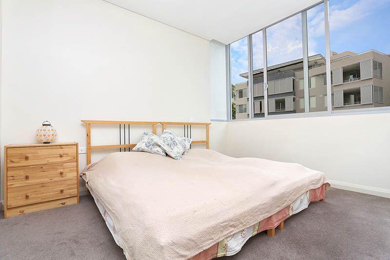 Level 3/3-7 Lorne Ave, Killara NSW 2071, Image 2