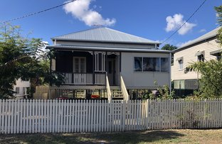 Picture of 45 Kent Street, Rockhampton City QLD 4700