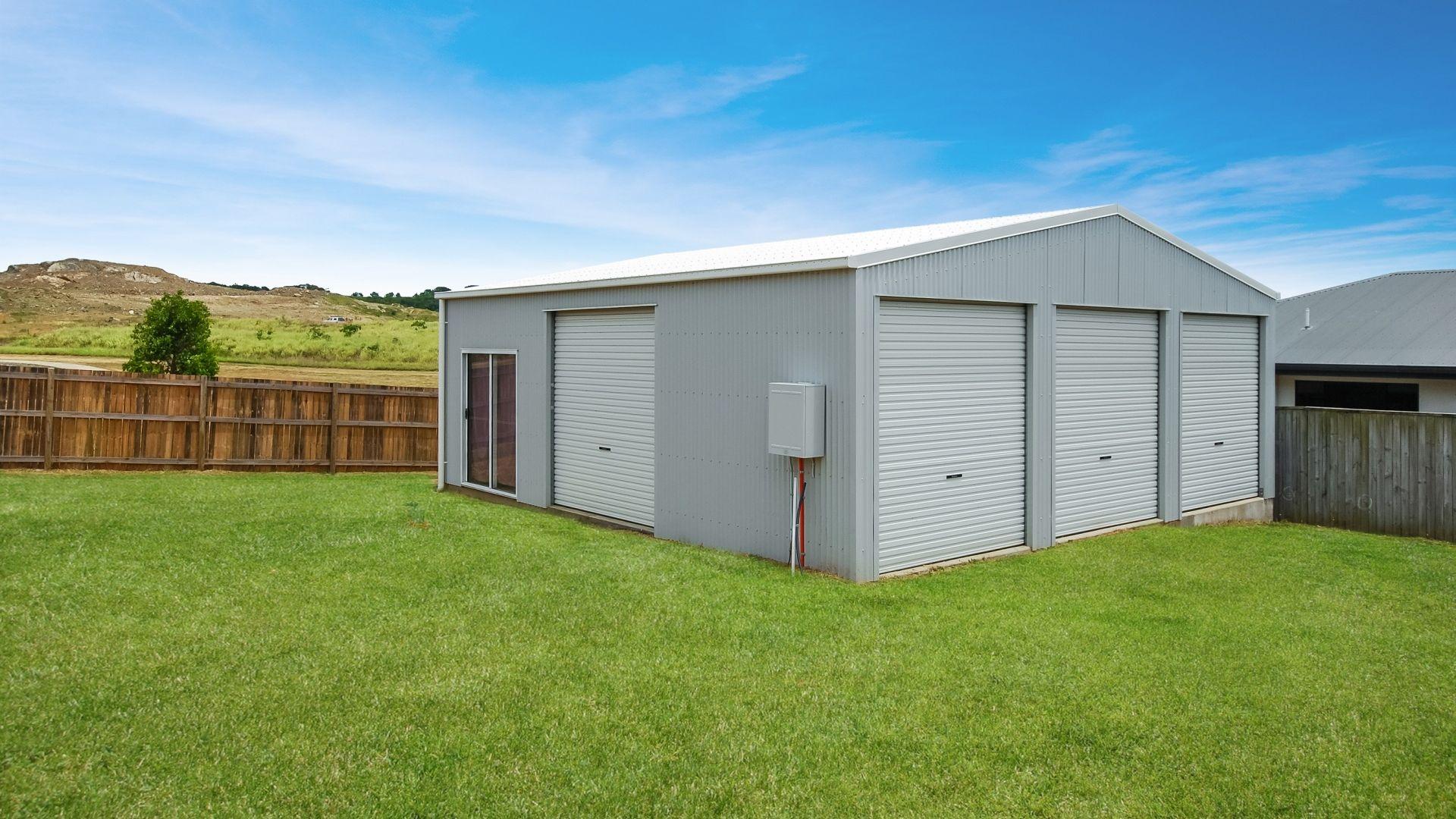 17 Herbert Way, Rural View QLD 4740, Image 1