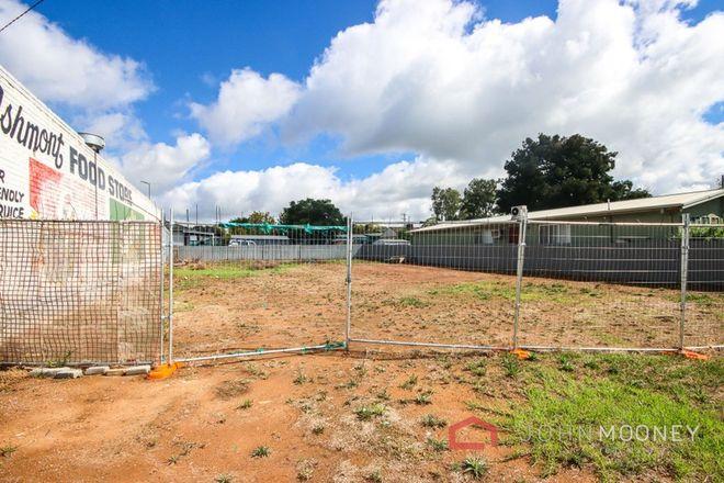 Picture of 22 Tarakan Avenue, ASHMONT NSW 2650