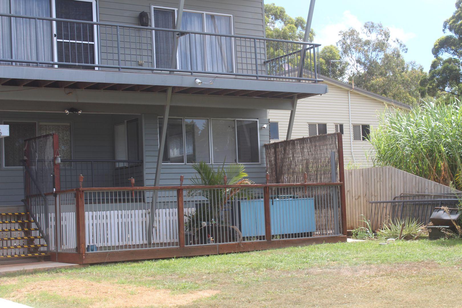 64 LAUREL STREET, Russell Island QLD 4184, Image 2
