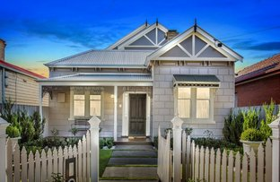 Picture of 12 Mirams Street, Ascot Vale VIC 3032