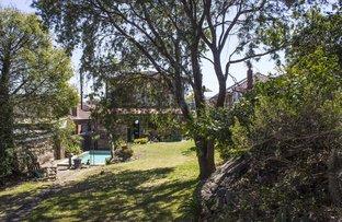 Picture of 50 Seymour Street, Hurstville Grove NSW 2220