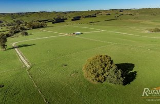 Picture of 270 Huntingfords Road, Boorool VIC 3953