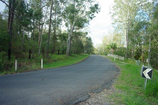 248 Backwater Rd, Greenbank QLD 4124, Image 2