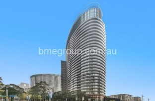 Picture of Unit 504/1 Australia Ave, Sydney Olympic Park NSW 2127