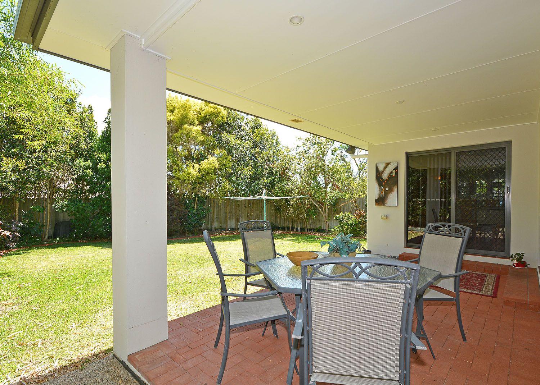 8 Partridge Close, Torquay QLD 4655, Image 1