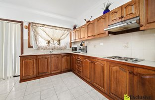 Picture of 20B Markey  Street, Guildford NSW 2161