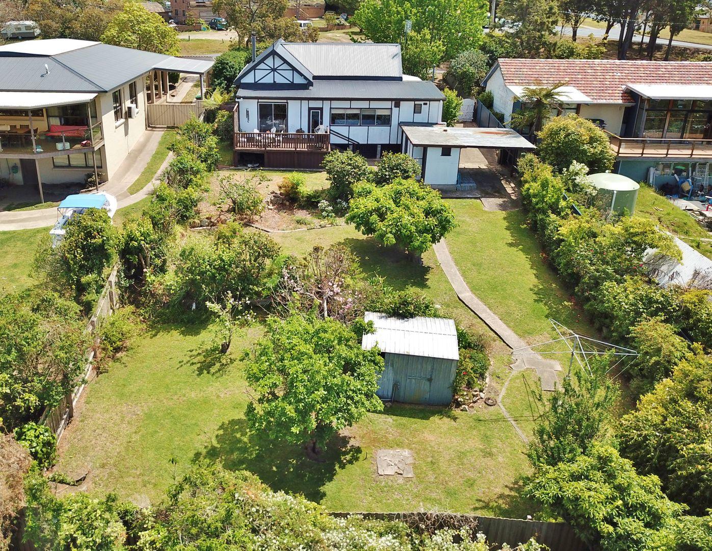 60 Mitchell Street, Eden NSW 2551, Image 1