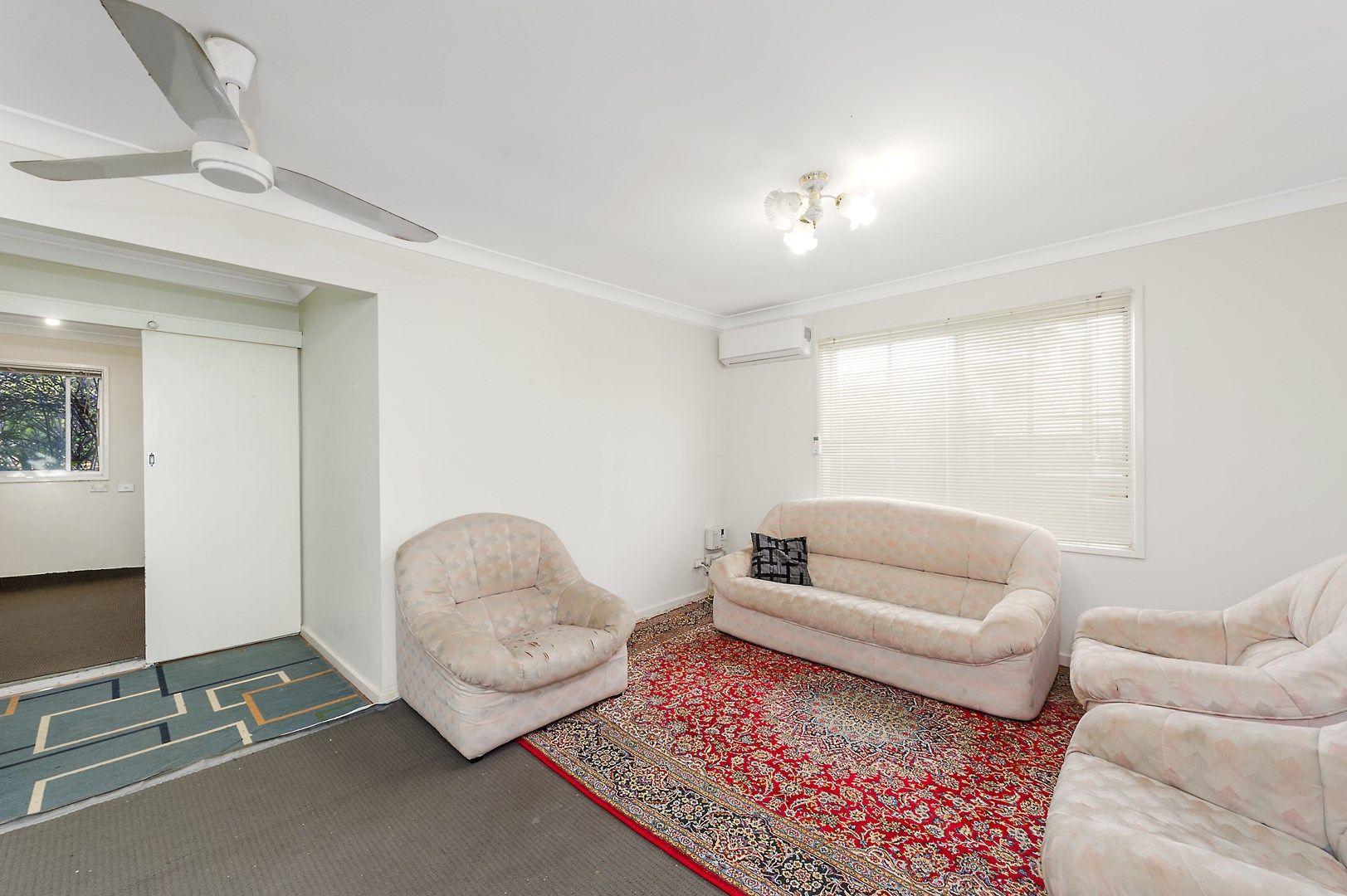 38A Second Avenue, Berala NSW 2141, Image 2