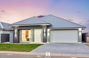 Picture of 46 Hollows Drive, Oran Park NSW 2570