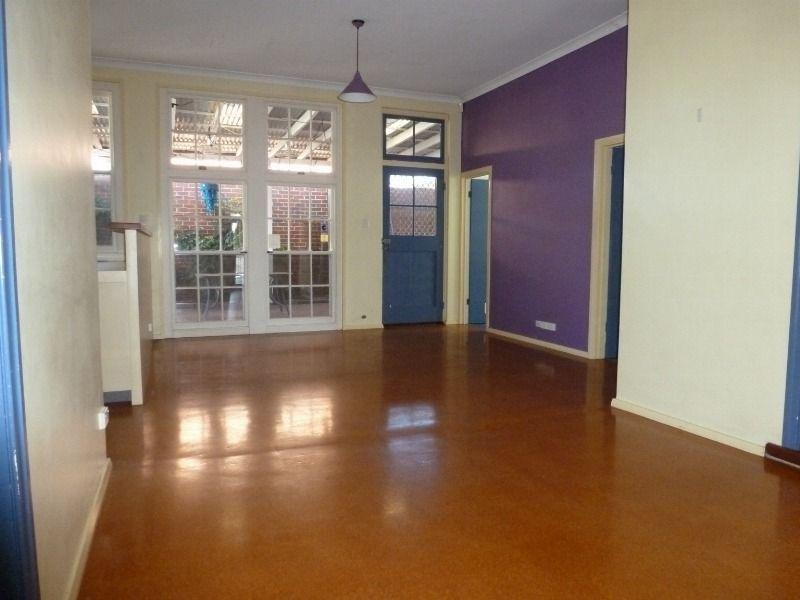 85 Teague Street, Victoria Park WA 6100, Image 0